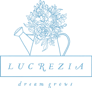 Lucrezia Dream Grows
