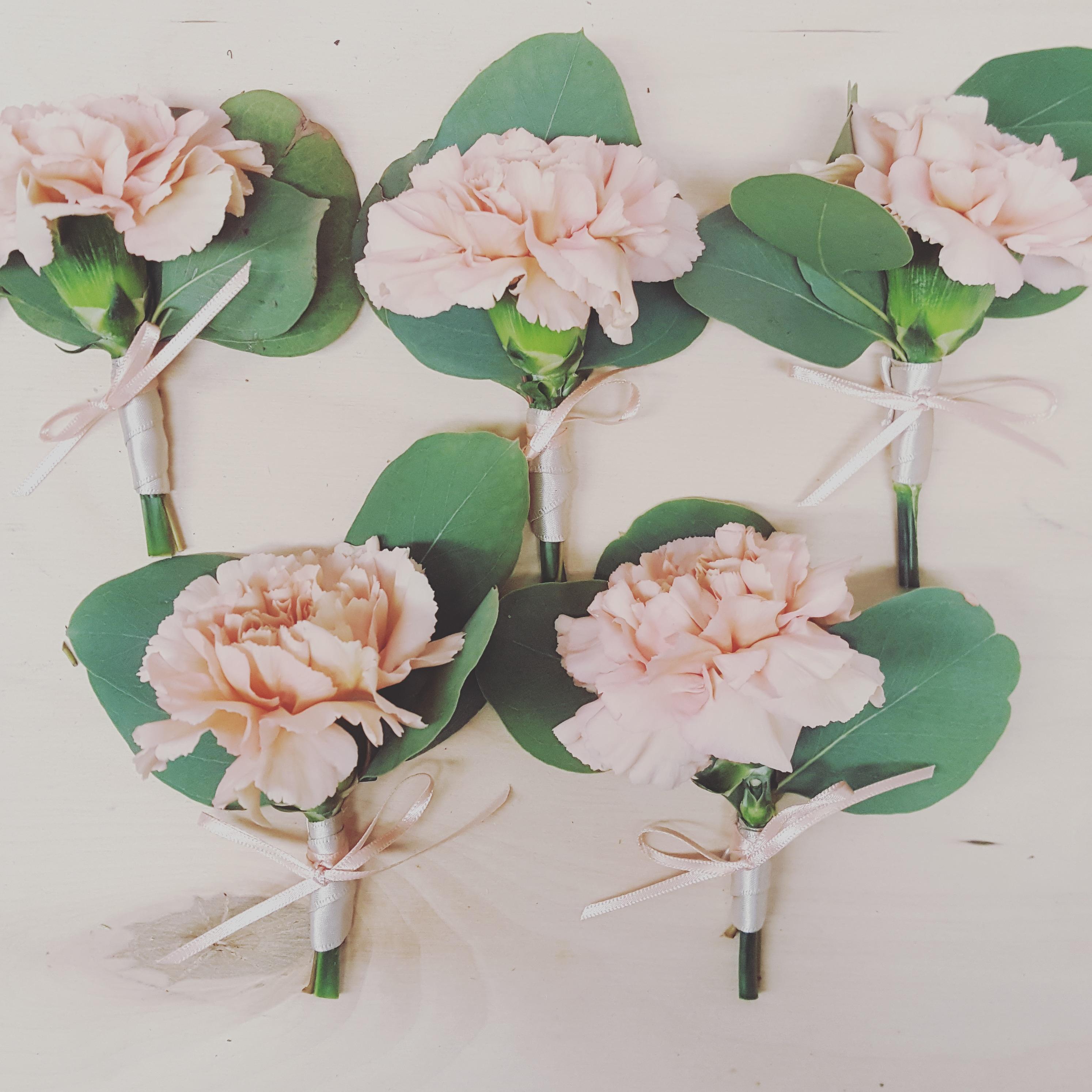 fiori per matrimoni milano